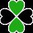 casino-icon